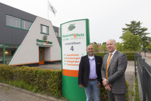 Hypotheken Heerhugowaard Alkmaar
